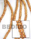 Palmwood Pokalet Wood Beads Wooden Necklaces